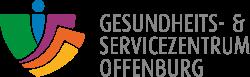 GHZ Offenburg